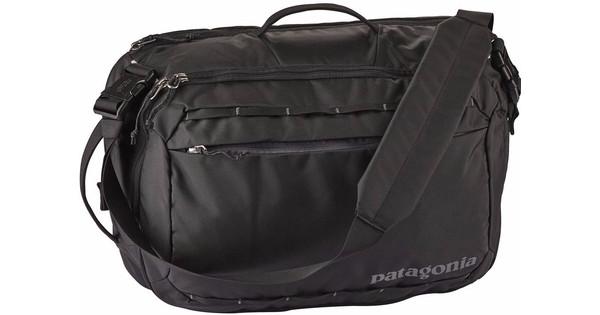 Patagonia Tres Pack 25L Black
