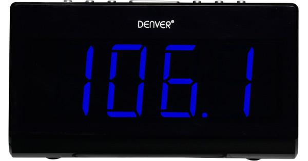 Denver CRP-515