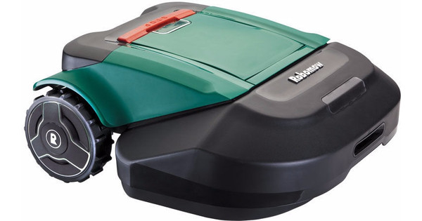Robomow RS625u