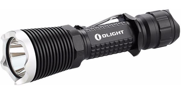 Olight M23 Javelot