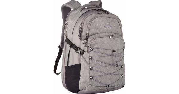 Nomad Velocity Daypack 24L Grey