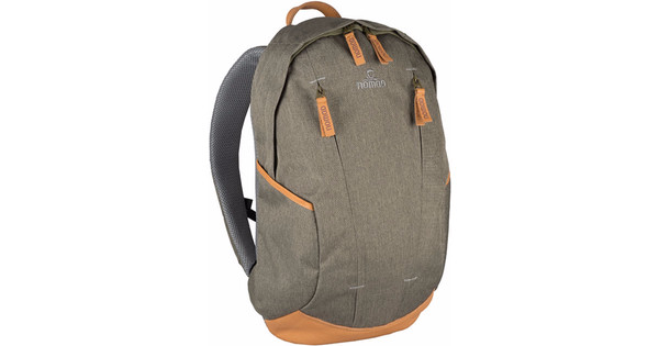 couponcodes beroemd merk top ontwerp Nomad Sense Daypack Limited Edition 16L Olive