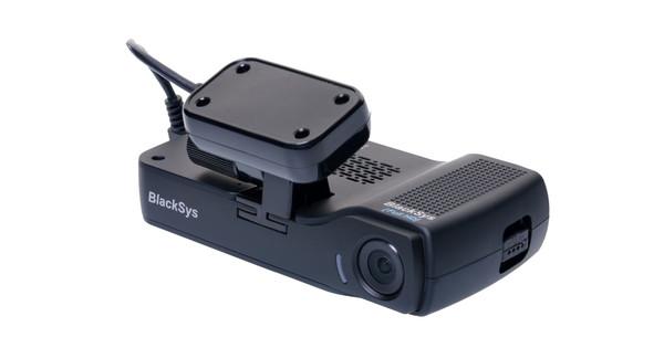 BlackSys CH-200