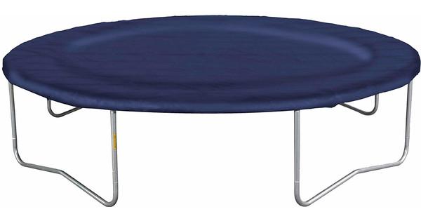 Avyna Proline Beschermhoes 430 cm Blauw