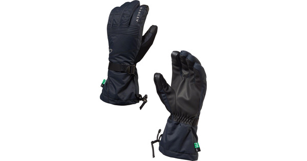bc7d3f33f2 Oakley Roundhouse OTC Glove XL Blackout - Before 23 59