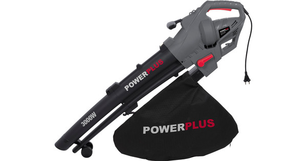 Powerplus POWEG9011