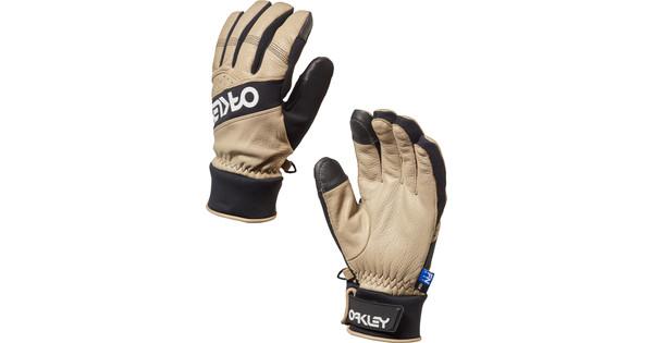 Oakley Factory Winter Glove 2 L Rye