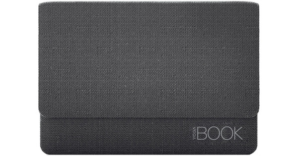 Lenovo Yoga Book Sleeve 10'' Zwart