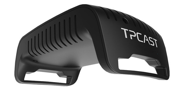 TP Cast Wireless Receiver for HTC Vive