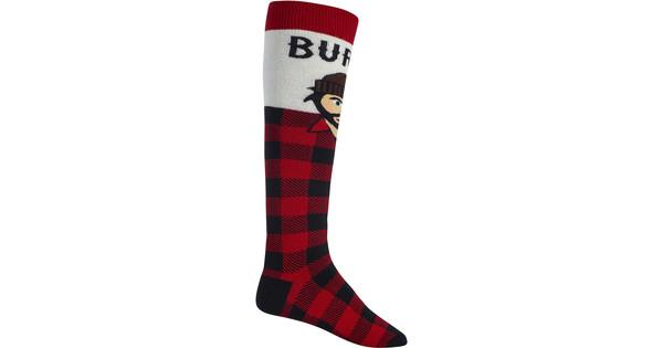 Burton Party Men Lumberjack 40,5-43,5