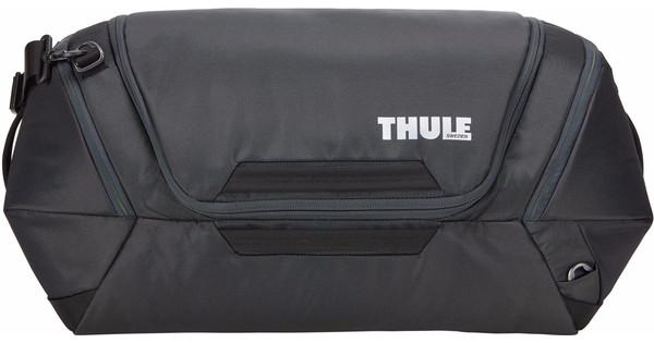 Thule Subterra Weekender 60L Dark Shadow