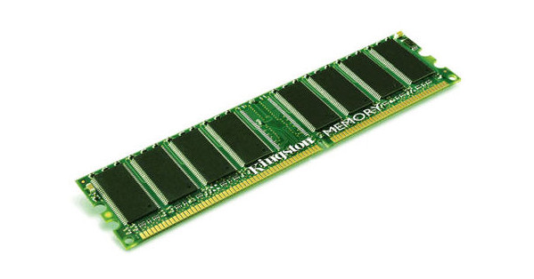 Kingston Desktop Geheugen DDR2 2 GB 1066 MHz