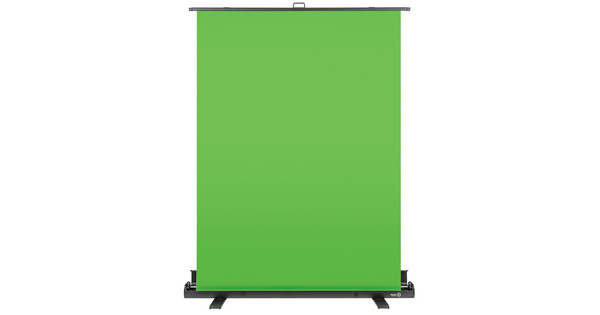 elgato green screen - coolblue - before 23:59, delivered tomorrow