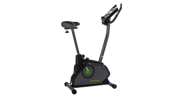 Tunturi Cardio Fit E30 Ergometer Coolblue Voor 23 59u Morgen In Huis
