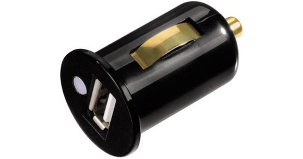Hama USB Autolader Pico