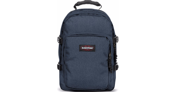 Eastpak Provider Double Denim