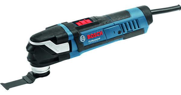 Bosch GOP 40-30
