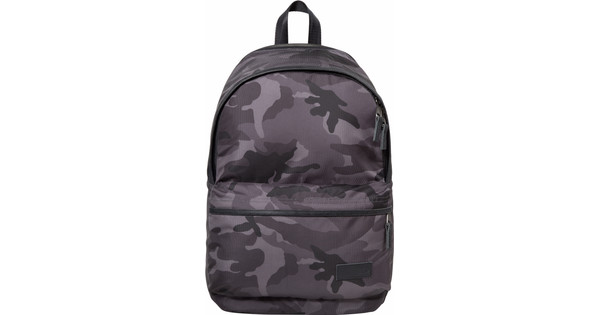 86ca4f1deb758 Eastpak Back To Work Constructed Camo - Coolblue - Before 23 59 ...