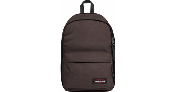 Eastpak Back To Work Crafty Brown