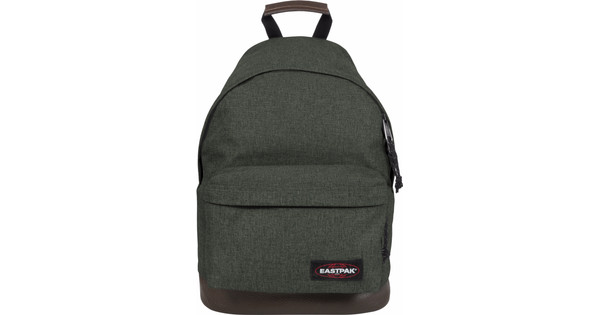 348b8b205b0 Eastpak Wyoming Crafty Khaki - Coolblue - Voor 23.59u, morgen in huis