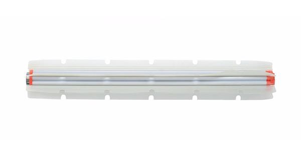 Neato Standard Blade Brush