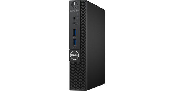 Dell OptiPlex 3050 14GRP