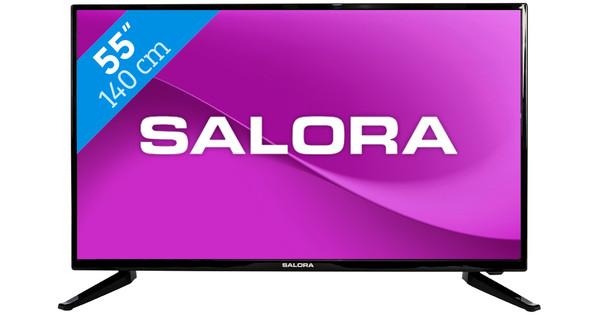 Salora 55LED1600