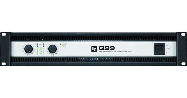 Electro Voice Q99