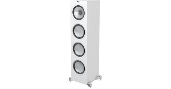 KEF Q950 White (per unit)