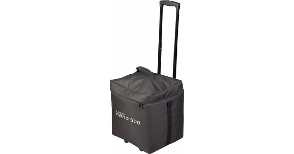 HK Audio Trolley Nano 300