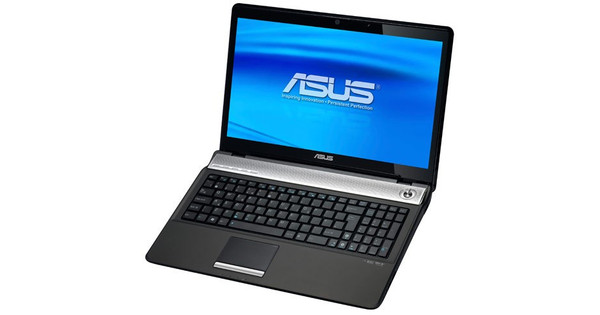 ASUS N61JA CAMERA WINDOWS 8 DRIVERS DOWNLOAD