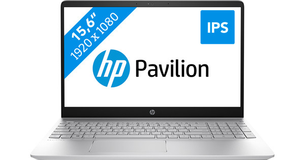 HP Pavilion 15-ck094nd