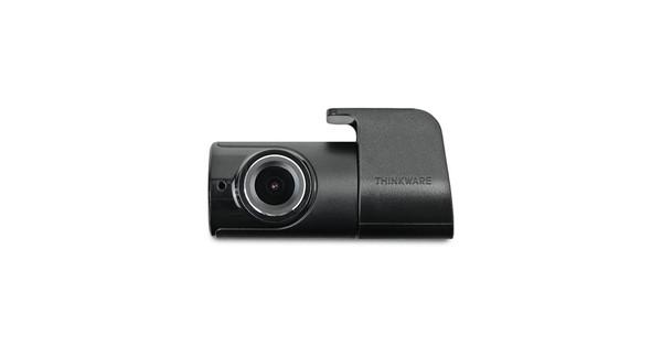 Thinkware Full HD Achter Camera F800
