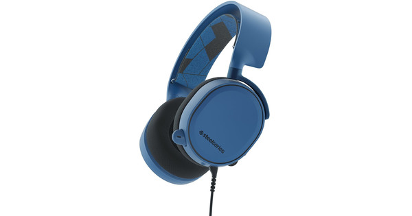 SteelSeries Arctic 3 2019 Blue