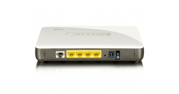 Sitecom WL-341 Wireless Router 300N X2 - Kenmerken - Tweakers