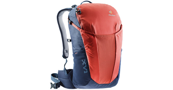 Deuter XV 1 Lava Navy