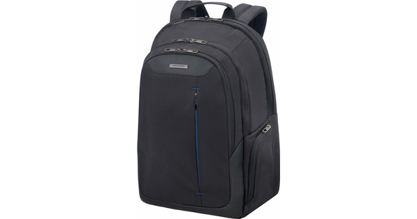 693327fcc11 Samsonite GuardIT Up 15-16'' Zwart - M - Coolblue - Voor 23.59u, morgen in  huis