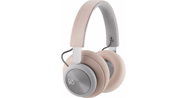 Bang & Olufsen BeoPlay H4 Beige