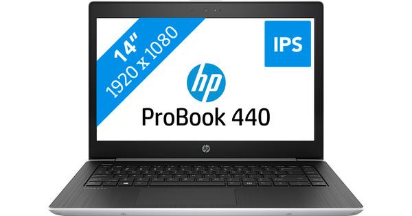 HP ProBook 440 G5 2RS30EA