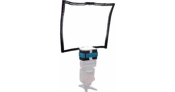 Rogue Flashbender Reflector Large