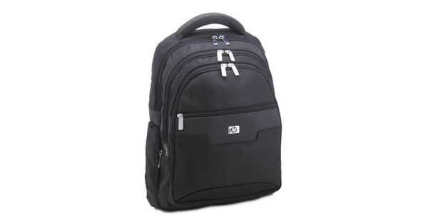 6b9392e30f7 HP Luxe Laptop Rugzak 17'' - Coolblue - Voor 23.59u, morgen in huis