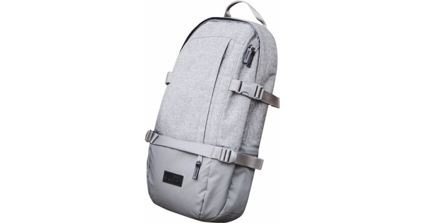 Eastpak Floid Light Blend