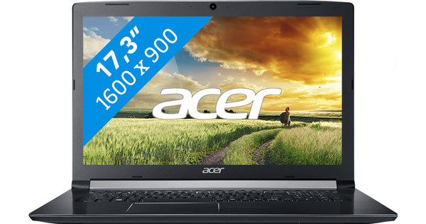 320P ACER DRIVER DOWNLOAD