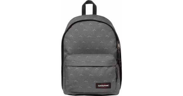 Eastpak Out Of Office Little Wave