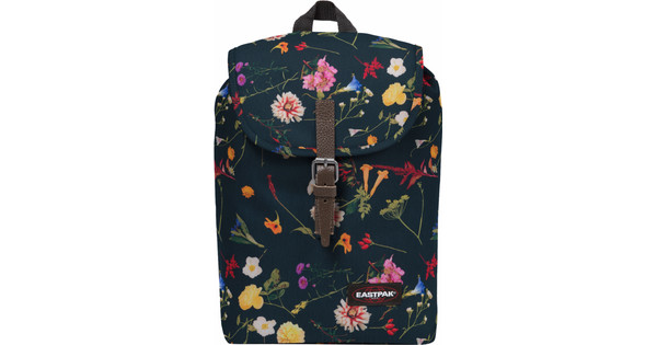 Eastpak Casyl Black Plucked