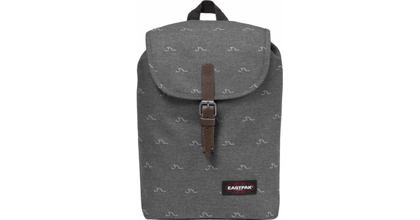Eastpak Casyl Little Wave