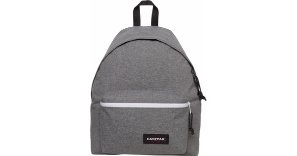 Eastpak Padded Pak'R Frosted Grey
