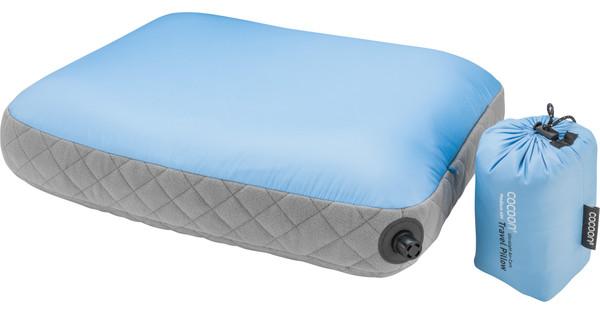 Cocoon Air Core UL Blue - L