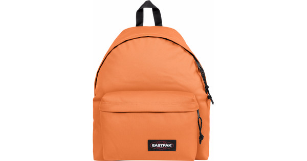 Eastpak Padded Pak'R Sunrise Orange