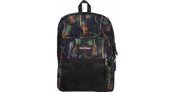 Eastpak Pinnacle Brize Leaf